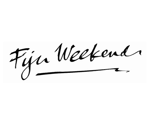 Fijn Weekend! Nieuw collectief pleit voor normalere werktijden in film- en  televisiewereld • NBF