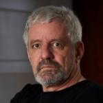 Profielfoto van Jan Bensliman