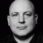 Profielfoto van Boris Klatser