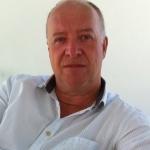 Profielfoto van Anton Scholten