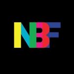 NBF beheerder