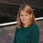 Profielfoto van Liselotte Doeswijk