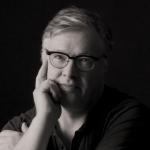 Profielfoto van Guy Molin