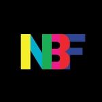 Groepslogo van NBF bestuur & bureau
